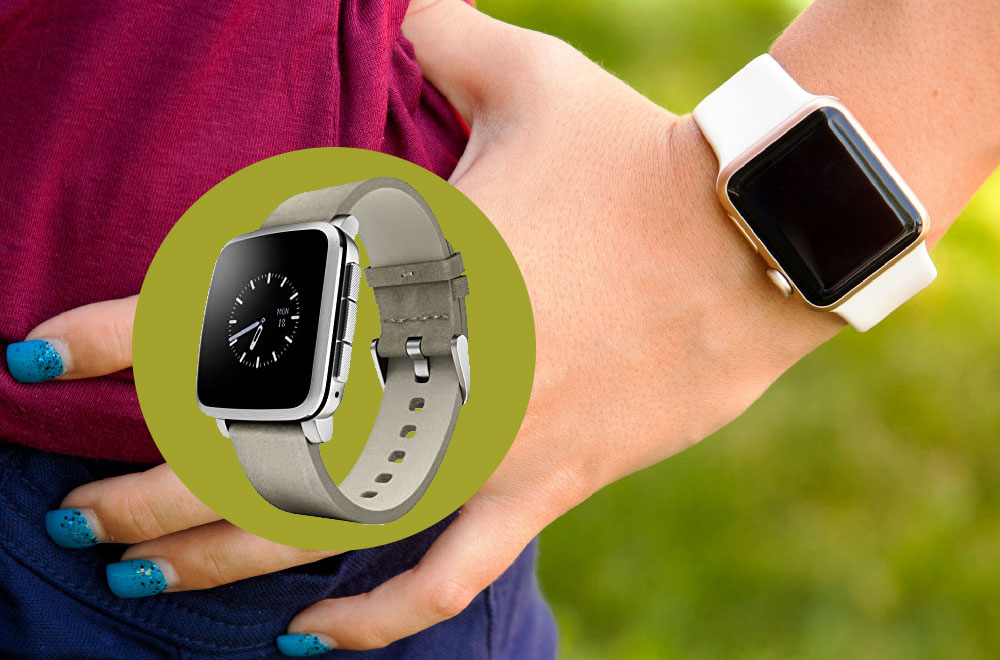 Best Smartwatch for Teens