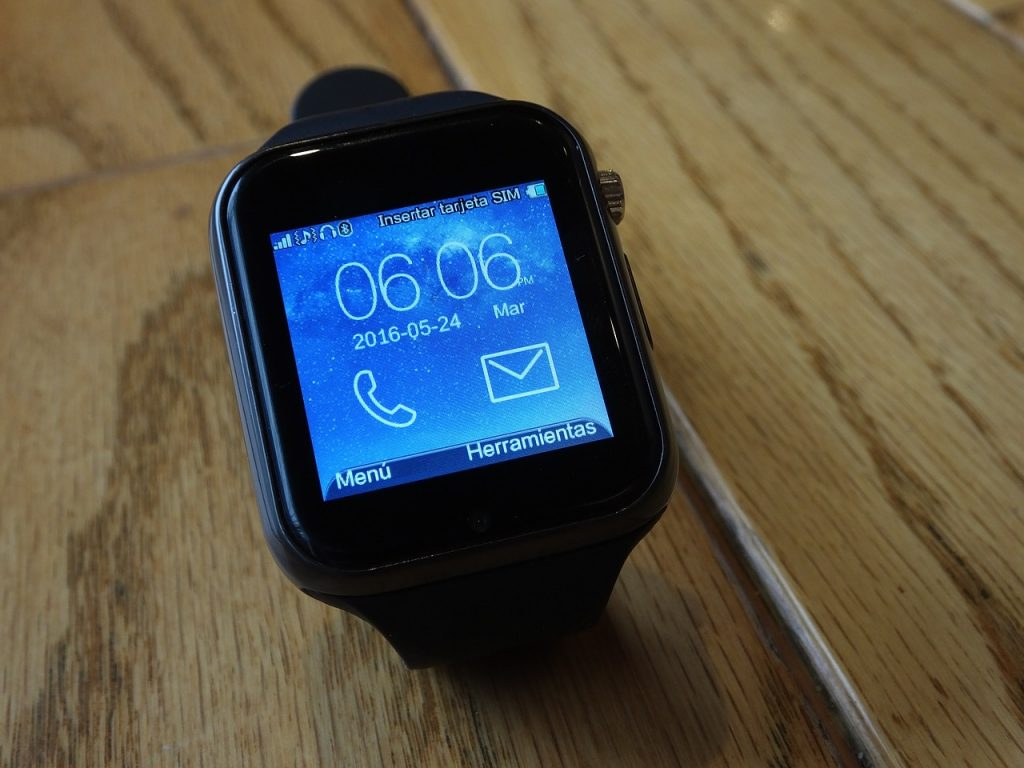 Best Smartwatches for Texting