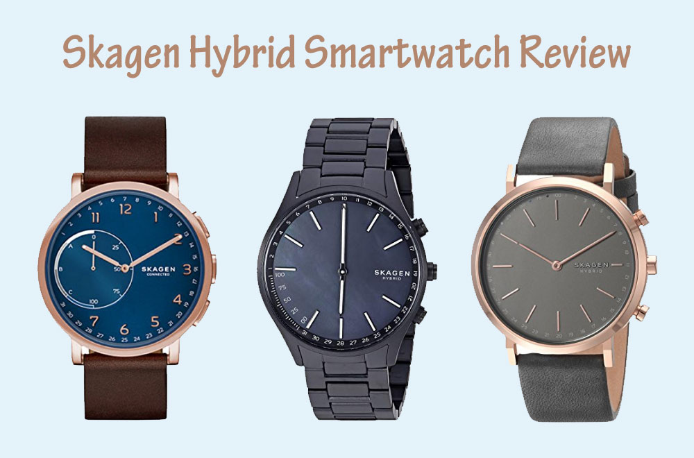 skagen-hybrid-smartwatch-review